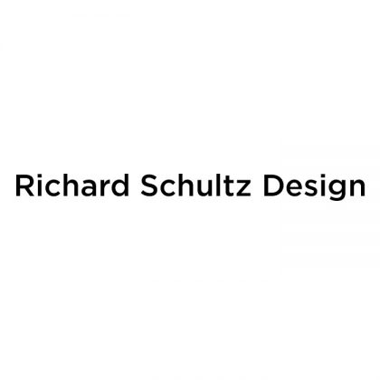 Richard Schultz Design