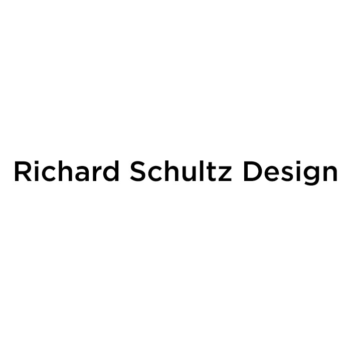 Richard Schultz Design Outdoor Furniture Repair