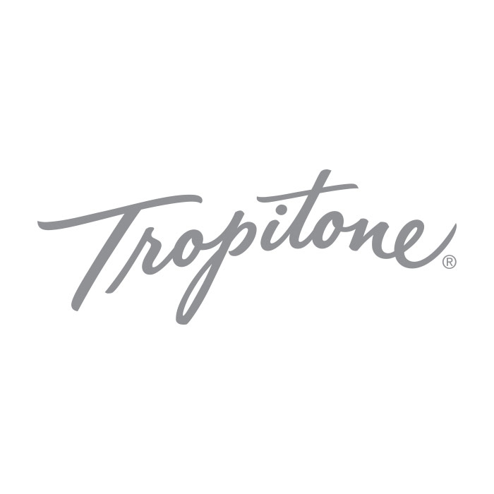 Tropitone® Outdoor Furniture Repair