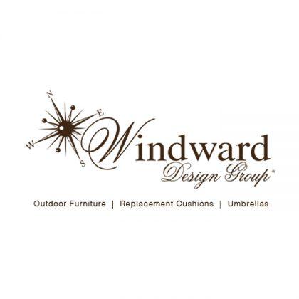 Outdoor Furniture Brands We Repair. MiLor Casual Logo. Windward Design Group