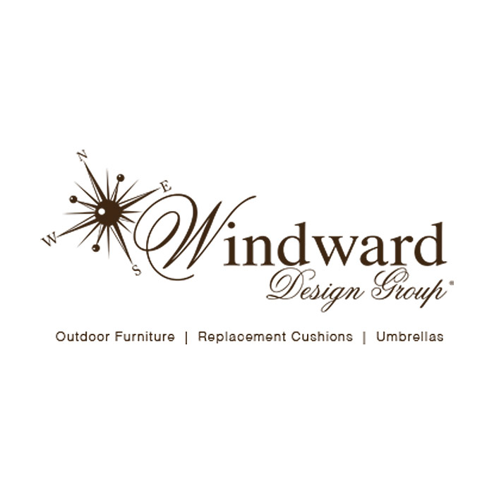 Windward Design Group Outdoor Furniture Repair