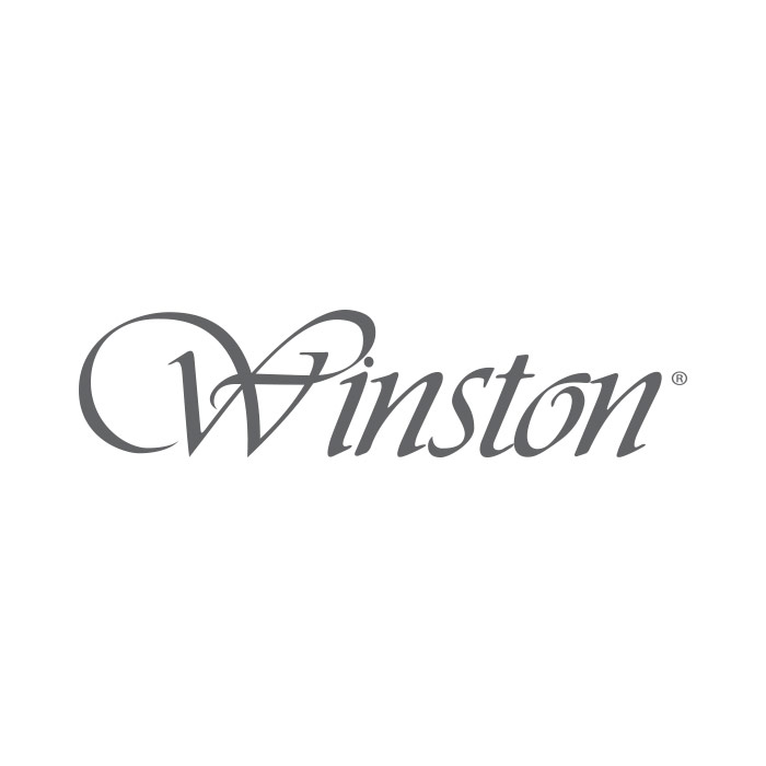 Winston Outdoor Furniture Repair
