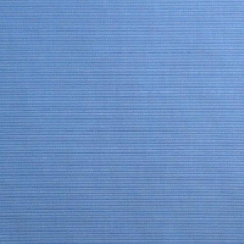 B124 Dupioni Poolside Grade B Fabric