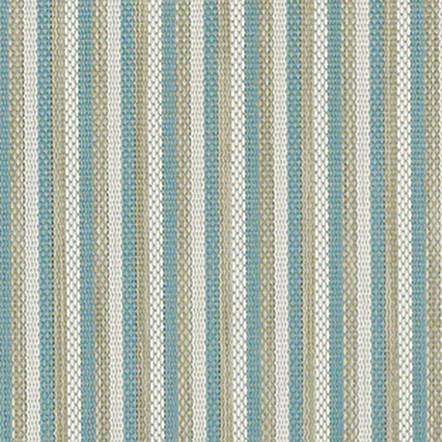 B190 Aquafino Grade B Fabric