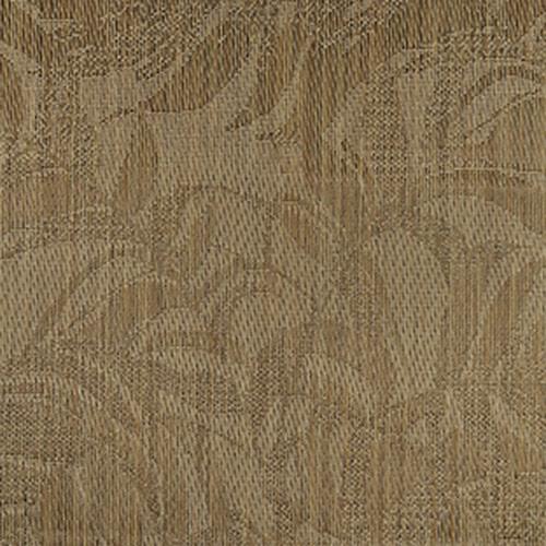 B196 Island Palms Sadat Grade B Fabric