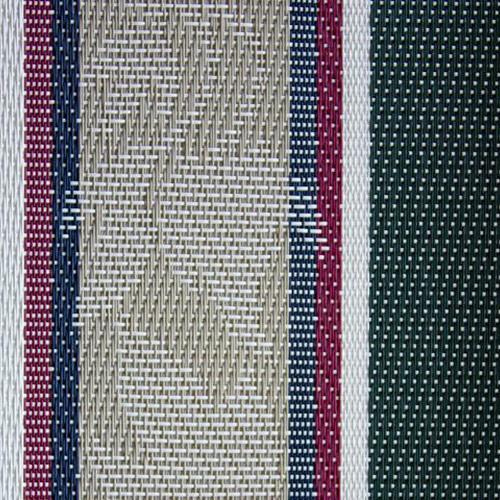B209 Trellis Grade B Fabric