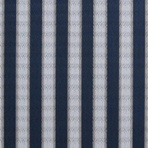 B214 Valencia Blue Grade B Fabric