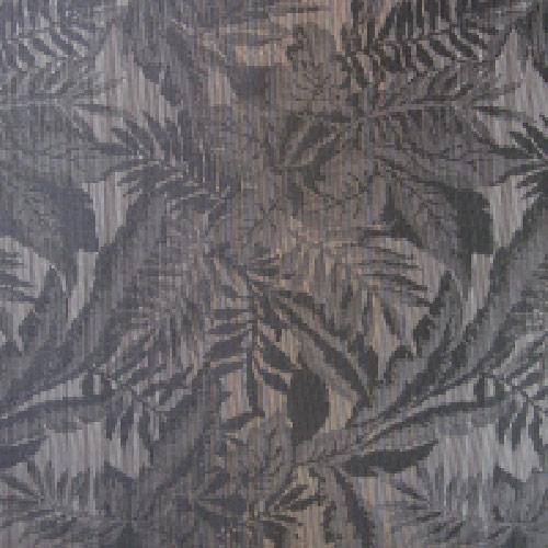 B219 Sumba Mocha Grade B Fabric