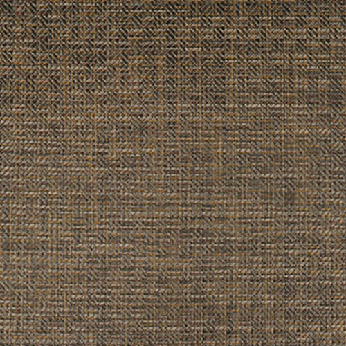 B226 Grasscloth Bronze Grade B Fabric