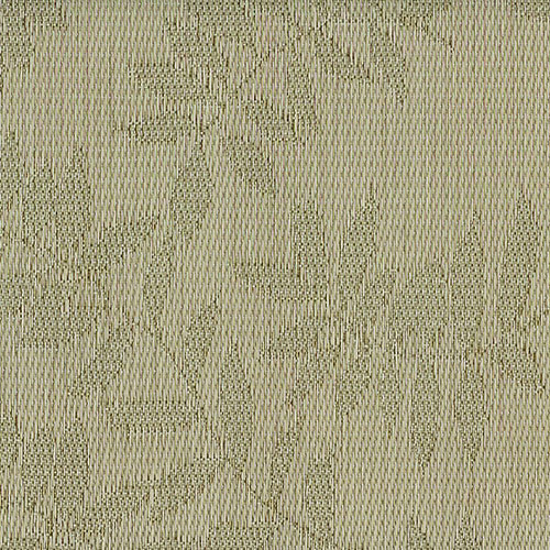 B228 Nottingham Grade B Fabric