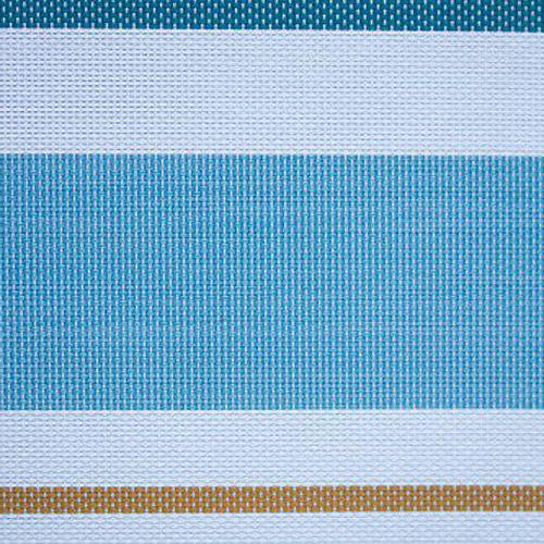 B251 Pompadour Grade B Fabric