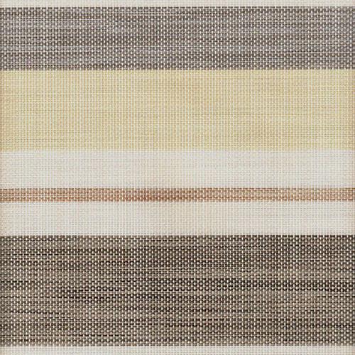 B253 Sahara Stripe Grade B Fabric