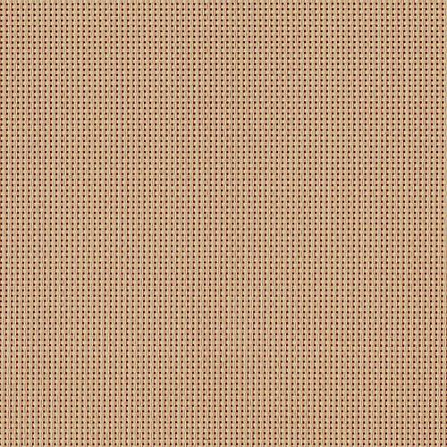 B290 Textilene Camel Grade B Fabric