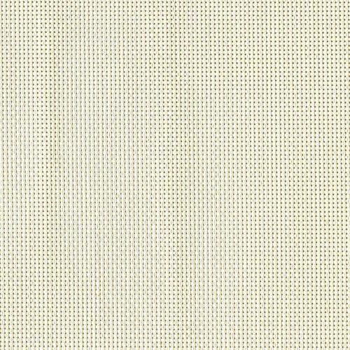B291 Textilene Off White Grade B Fabric