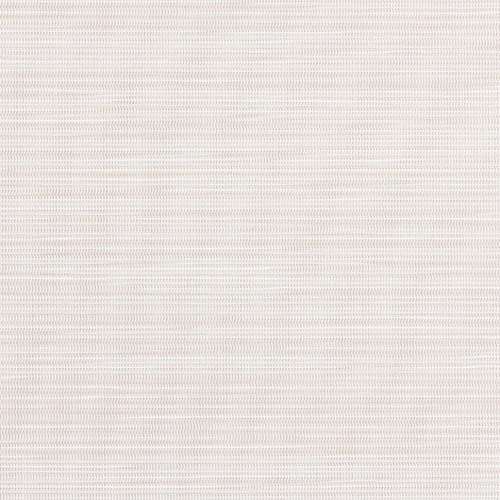 B295 Metallica White Grade B Fabric