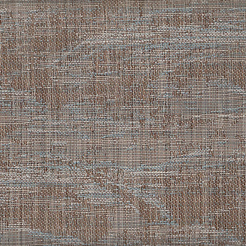 B302 Surfside Grade B Fabric
