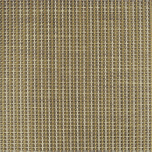 C204 Verde Cane Wicker Grade C Fabric