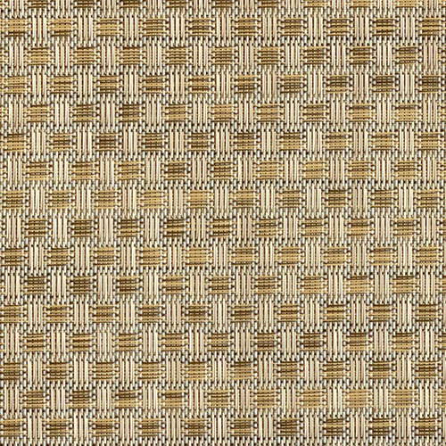 C264 Wicker Verdana Nutmeg Grade C Fabric