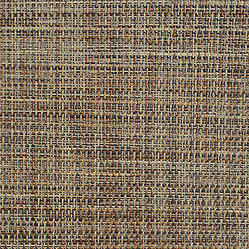 C266 Napa Brindle Grade C Fabric