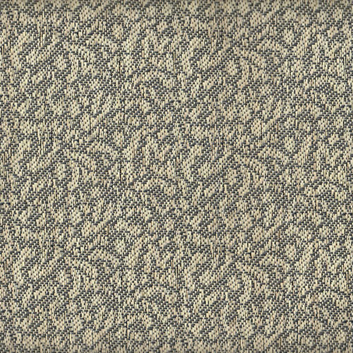 C375 Addison Grade C Fabric