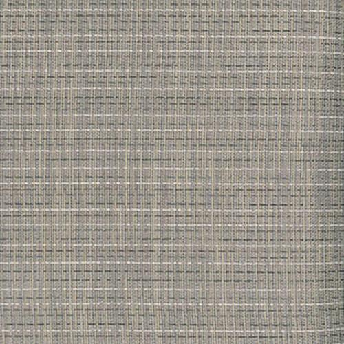 D526 Shangri La La Doves Grade D Fabric
