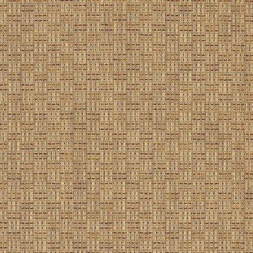 E100 Calvin Spice Grade E Fabric