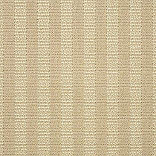 E128 Belfort Parchment Grade E Fabric