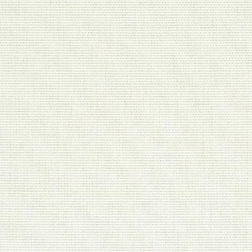E134 Sailing Salt Grade E Fabric