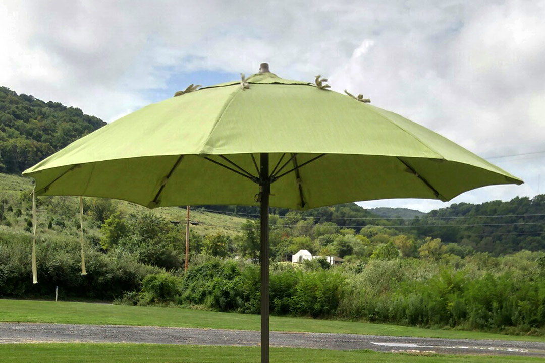 Umbrella Repair