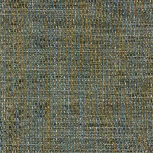 C403 Charm Blue Haven Grade C Fabric