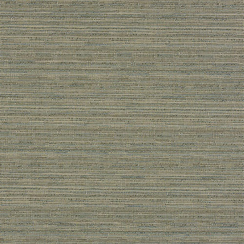 D554 Vegas Blue Grade D Fabric