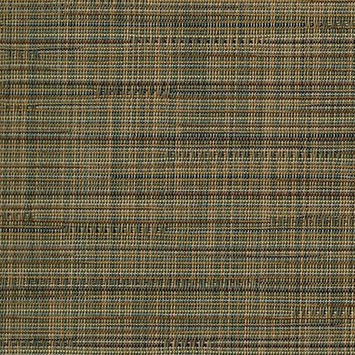 B361 Raw Linen II Grade B Fabric