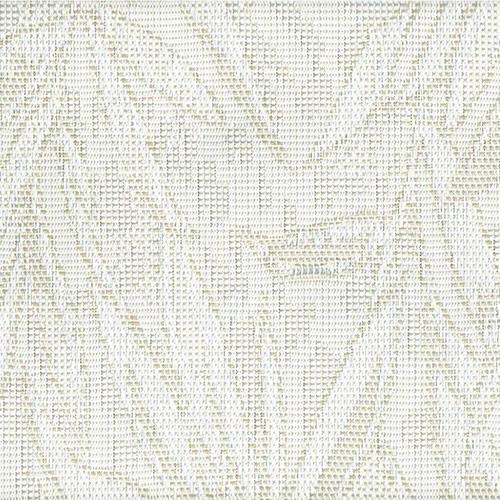 B362 Montego Bay Grade B Fabric