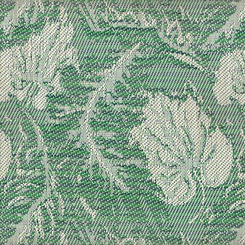 B811 Amelia Grade B Fabric