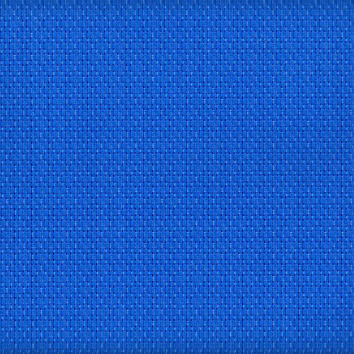 C901 Royal Blue Weave Grade C Fabric