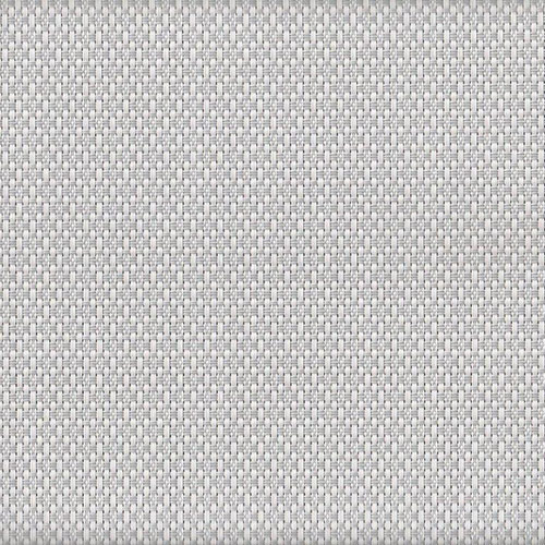 C902 Grey Weave Grade C Fabric