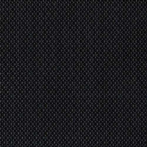 C903 Black Weave Grade C Fabric