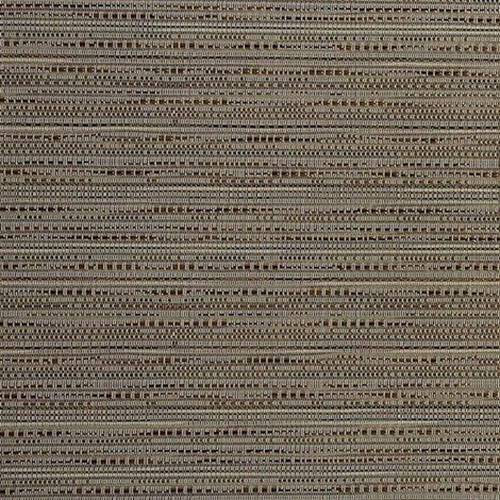B814 Fusion Maple Grade B Fabric