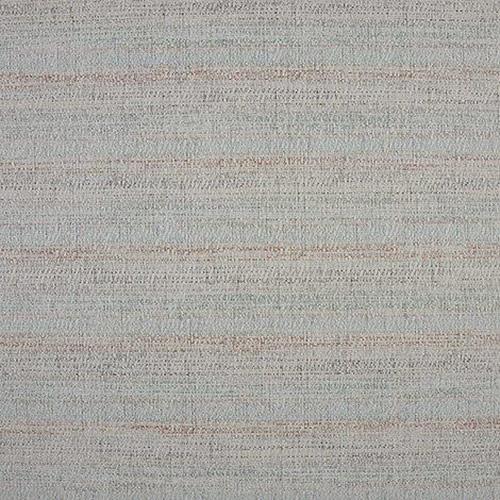 B815 Echo Opal Grade B Fabric