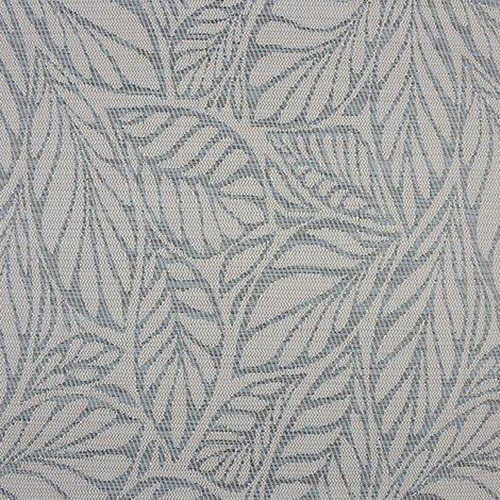 B817 Cleo Harbor Grade B Fabric