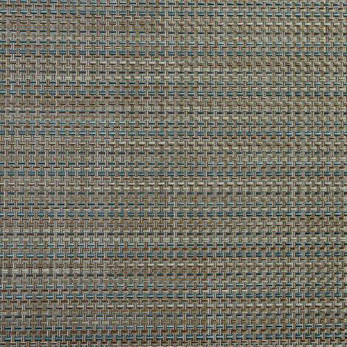 B818 Cane Weave Pacific Grade B Fabric