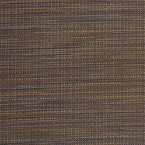 B825 Terrace Sapphire Grade B Fabric
