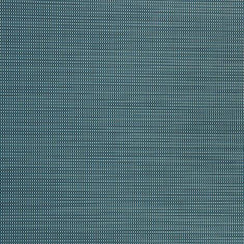 B826 Madras Tweed Surf Grade B Fabric