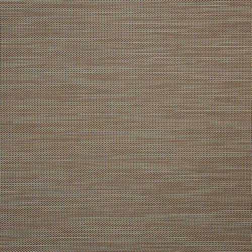 B828 Spring Tweed Copper Grade B Fabric
