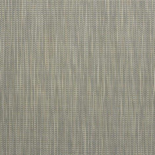 B829 Spring Tweed Silver Grade B Fabric