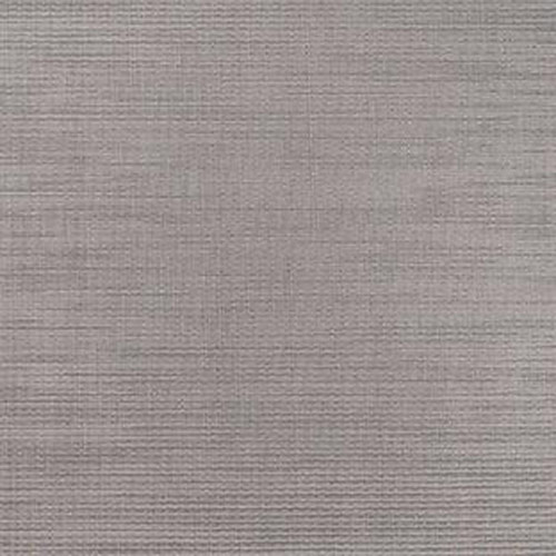 B266 Metallica Platinum Grade B Fabric