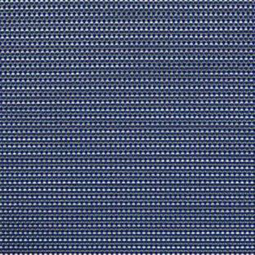 B356 Tweed Indigo Grade B Fabric