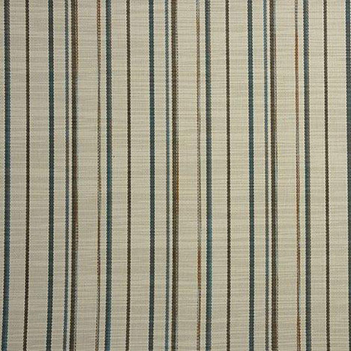 B833 Owen Stripe Surf Grade B Fabric