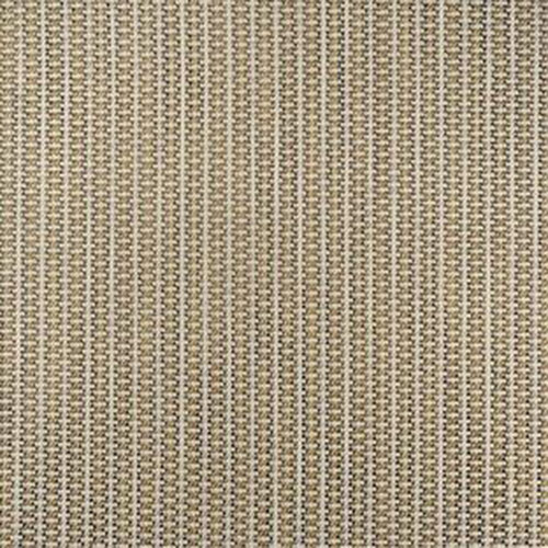 C202 Natural Cane Wicker Grade C Fabric