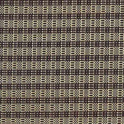 C219 Cafelatte Wicker Grade C Fabric